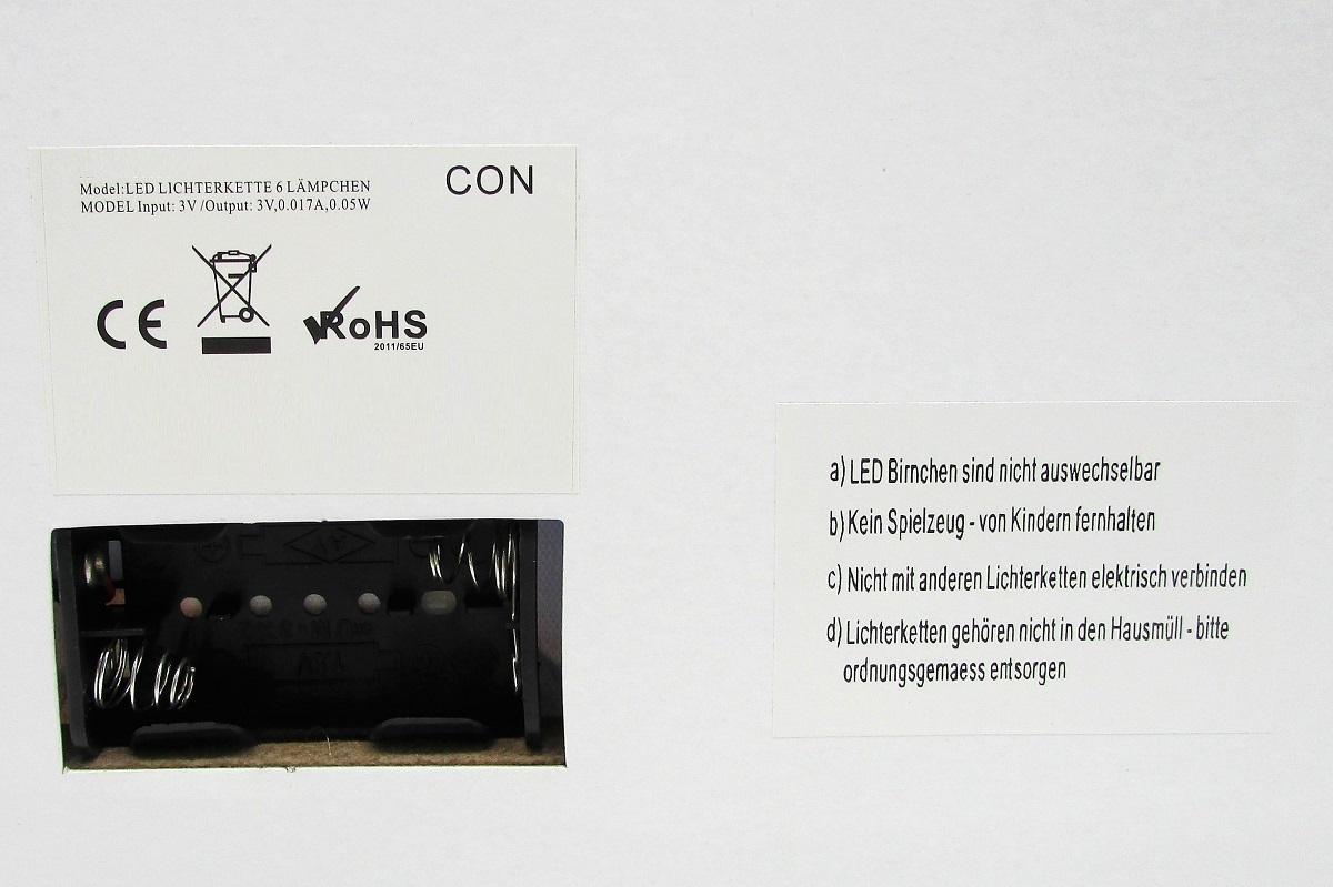 3 wandbilder led beleuchtet urlaub strand meer je 40 x 30. Black Bedroom Furniture Sets. Home Design Ideas