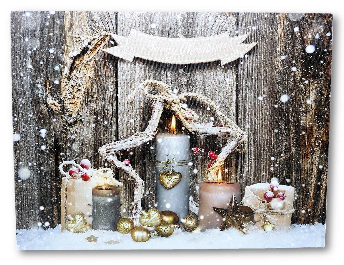 led bilder weihnachten bilder deko weihnachten led fensterbilder 001t bilder bilder deko. Black Bedroom Furniture Sets. Home Design Ideas