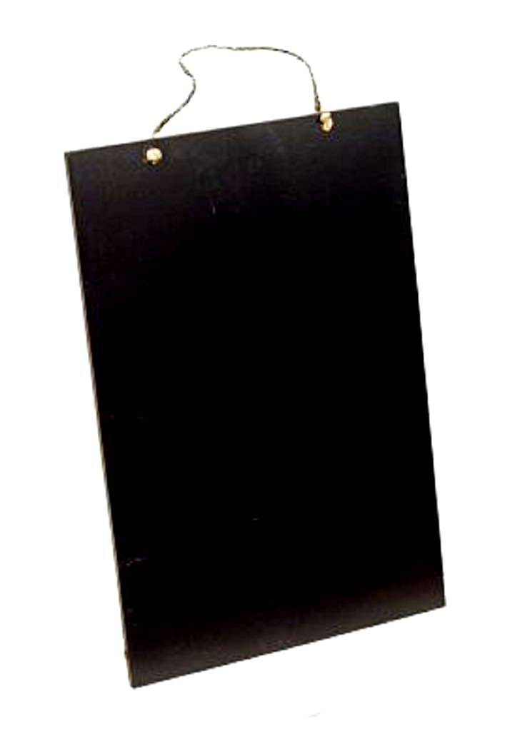 2 te wahl gro e kreidetafel menu tafel f r bar restaurant 60 x 40 cm wandtafel ebay. Black Bedroom Furniture Sets. Home Design Ideas