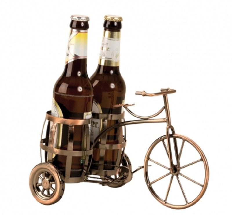 Metall Flaschenhalter Fahrrad