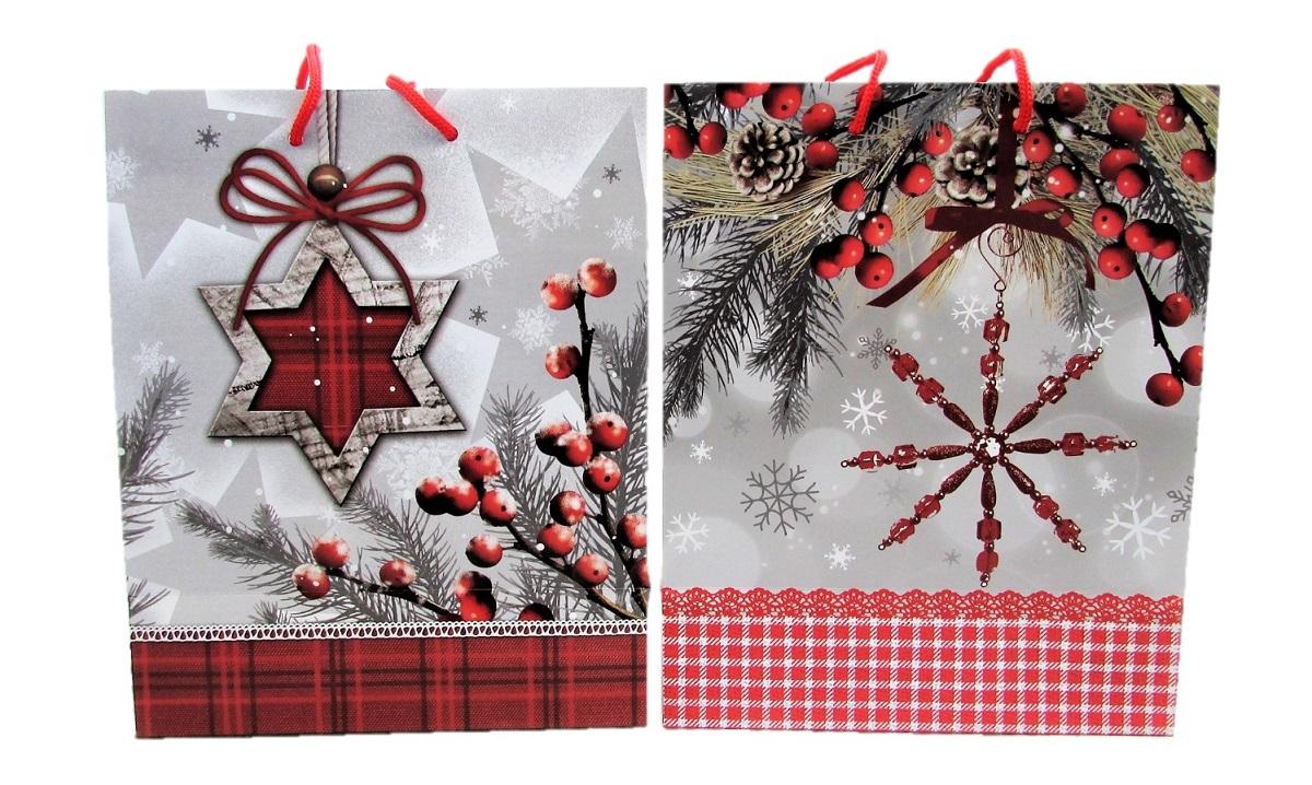 24 geschenkt ten weihnachten stern sternflocke 18 x 10 x. Black Bedroom Furniture Sets. Home Design Ideas