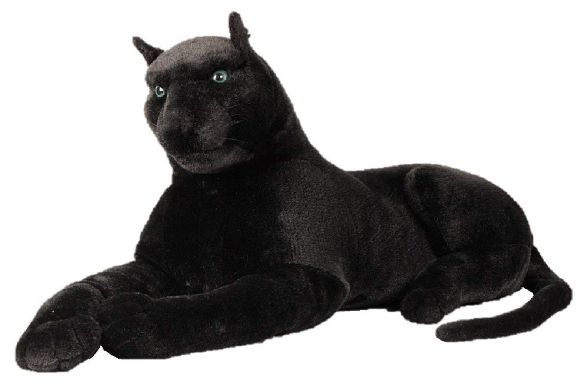 XXL Panther